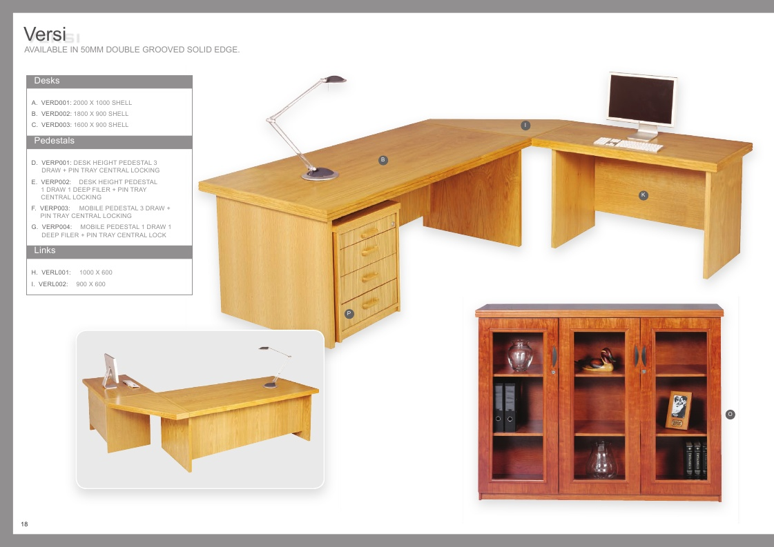 19 Macphersons Office Furniture Durban Catalogue 3m Import Boardroom Table Isizwe Office